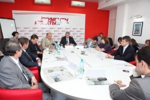 Что мешает развитию нефтяной отрасли вВосточной Сибири?
