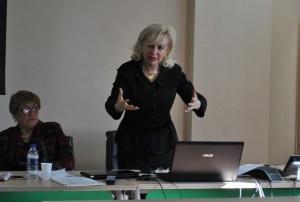 Образовательный проект «АссоНефти» стартовал в Иркутске