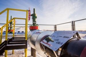 Совместное предприятие ИНК и японских компаний ITOCHU, INPEX и JOGMEC приступило к пробной эксплуатации Ичёдинского нефтяного месторождения