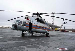 На строительство памятника иркутским пожарным испасателям ИНК выделила миллион рублей