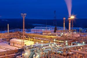 RusEnergy: «ИНК — уникальное явление внефтегазовой отрасли»