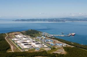 Компания отгрузила на экспорт 10-миллионную тонну нефти