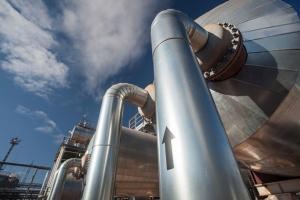 Суточный объем добычи нефти на месторождениях группы компаний ИНК достиг 23 тыс. тонн