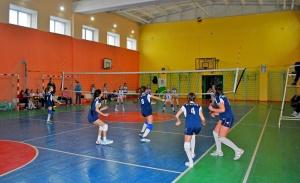 Новогодний турнир на призы ИНК выиграла сборная Иркутска