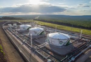 ИНК поднялась в рейтинге RAEX «600 крупнейших компаний России»