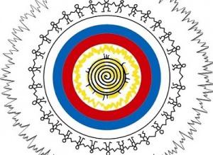 Представителей ИНК пригласили наVIIсъезд коренных народов Севера, Сибири иДальнего Востока