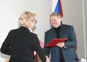 Иркутская Нефтяная Компания (ИНК) иГазпром подписали соглашение осотрудничестве