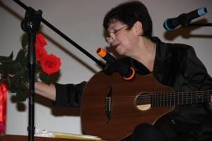 В Иркутске прошел фестиваль большой поэзии