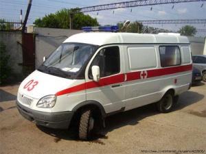 Пятеро сотрудников «Иркутскпромстрой» отравились спиртосодержащей жидкостью