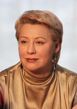 РБК назвало руководителей ИНК Николая Буйнова иМарину Седых предпринимателями года