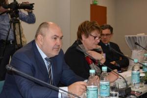 «АссоНефть» активизирует работу поразвитию сектора независимых нефтегазодобывающих компаний России