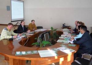 Общественность Якутии одобрила деятельность ИНК наБюкском участке