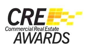 Новое офисное здание ИНК — лауреат престижной премии CRE Awards
