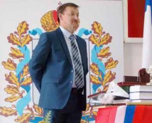 Руководство ИНК поздравило мэров совступлением вдолжность