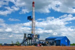 ИНК увеличила добычу нефти и газоконденсата в 1-м полугодии 2015 года в 1,4 раза