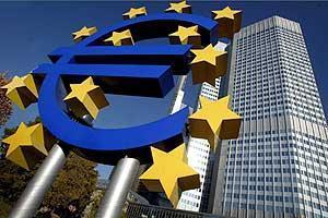 ЕБРР предоставит ООО«Иркутская нефтяная компания» кредит вобъеме до90млн евро