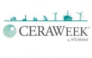Николай Буйнов представил ИНК на международной нефтегазовой конференции CERAWeek