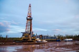 Министр природных ресурсов РФ Сергей Донской поздравил ИНК с Днем геолога
