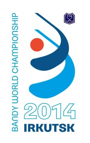 Иркутская нефтяная компания выступит партнером Чемпионата мира похоккею смячом— 2014