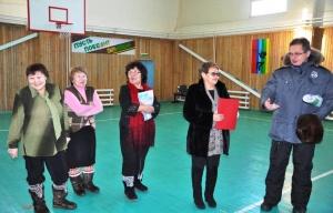 ИНК выполнила все условия соглашения о социально-экономическом развитии Якутии в 2016 году