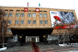 ИНК и правительство Якутии заключили соглашение о сотрудничестве