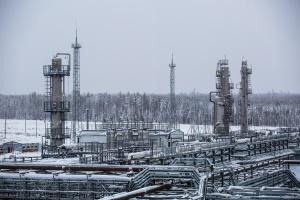 Жители Усть-Кутского района одобрили планы развития газовой программы ИНК