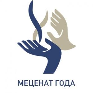 Генерального директора ИНК Марину Седых признали меценатом года