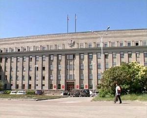 Администрация Иркутской области намерена содействовать «Иркутской нефтяной компании» в вопросе присоединения к нефтепроводу ВСТО