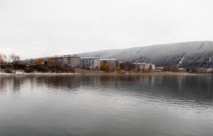 В Киренске одобрили проект доразведки Марковского месторождения