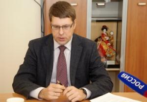 Иркутская область перешагнула 10-миллионный рубеж нефтедобычи