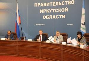 ИНК профинансирует три образовательных проекта в Усть-Кутском районе в рамках сотрудничества с Русским географическим обществом